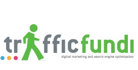 Search Engine Optimisation | Traffic | Internet MArketing